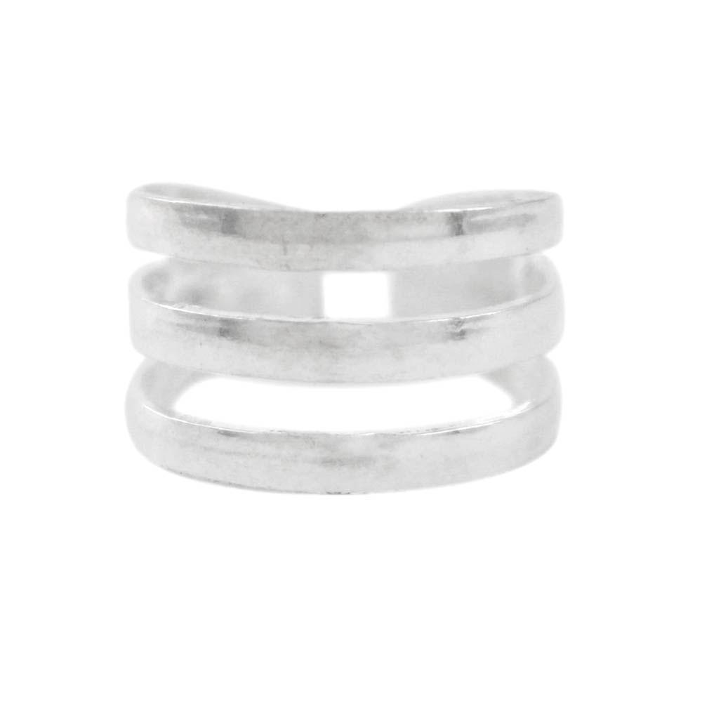 Anel-Falange-Aro-Triplo-Liso-Prata-925-01