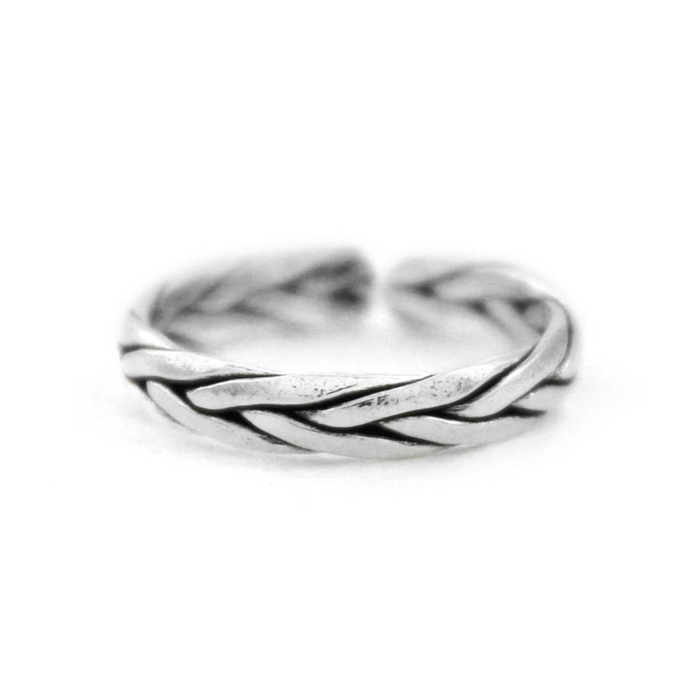 Anel-Falange-Aros-Torcidos-Lisos-Prata-925-01