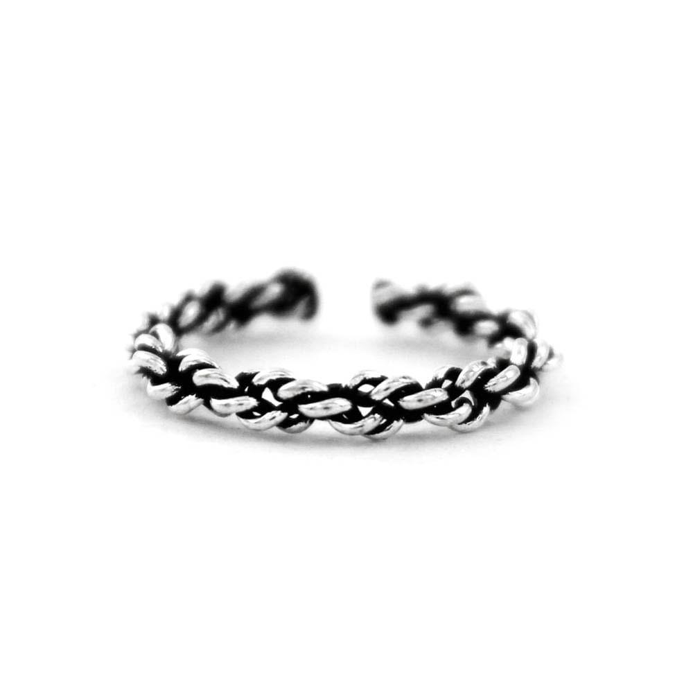 Anel-Falange-Elos-Torcidos-Prata-925-01