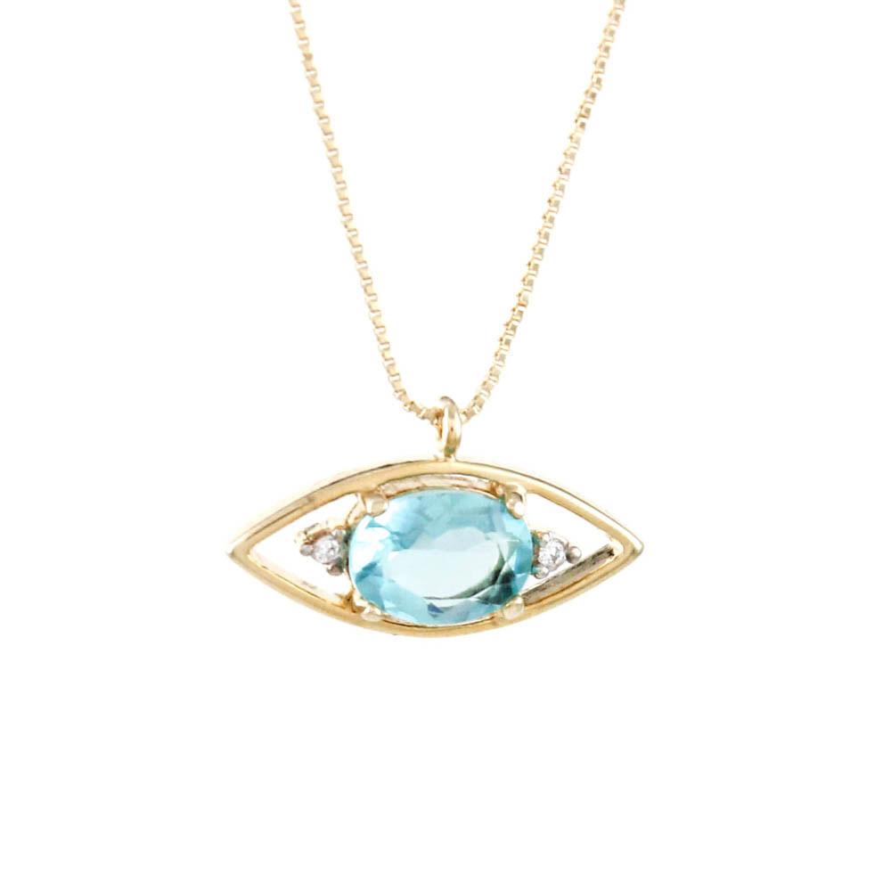 Colar-Olho-Navete-Zirconia-Azul-Dourado-Folheado-01