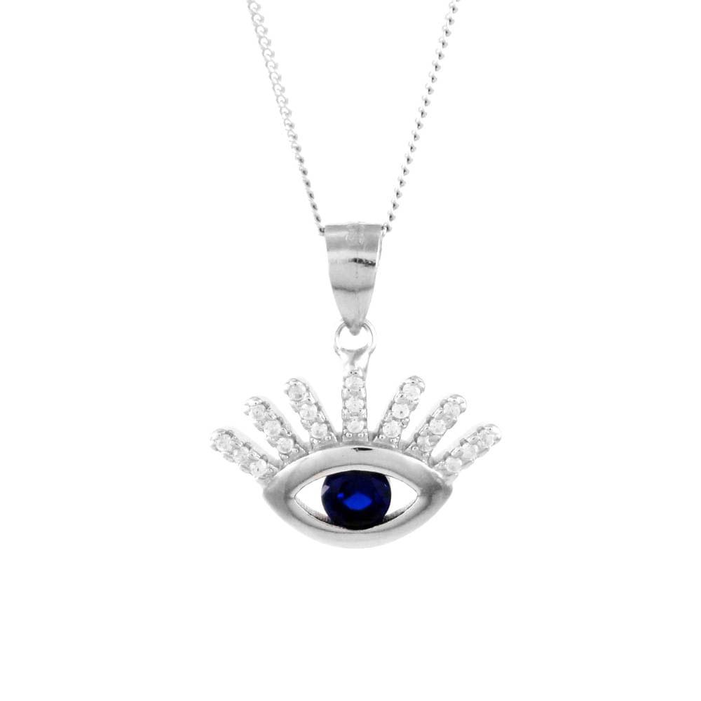 Colar-Olho-Cilios-Zirconia-Prata-925-01
