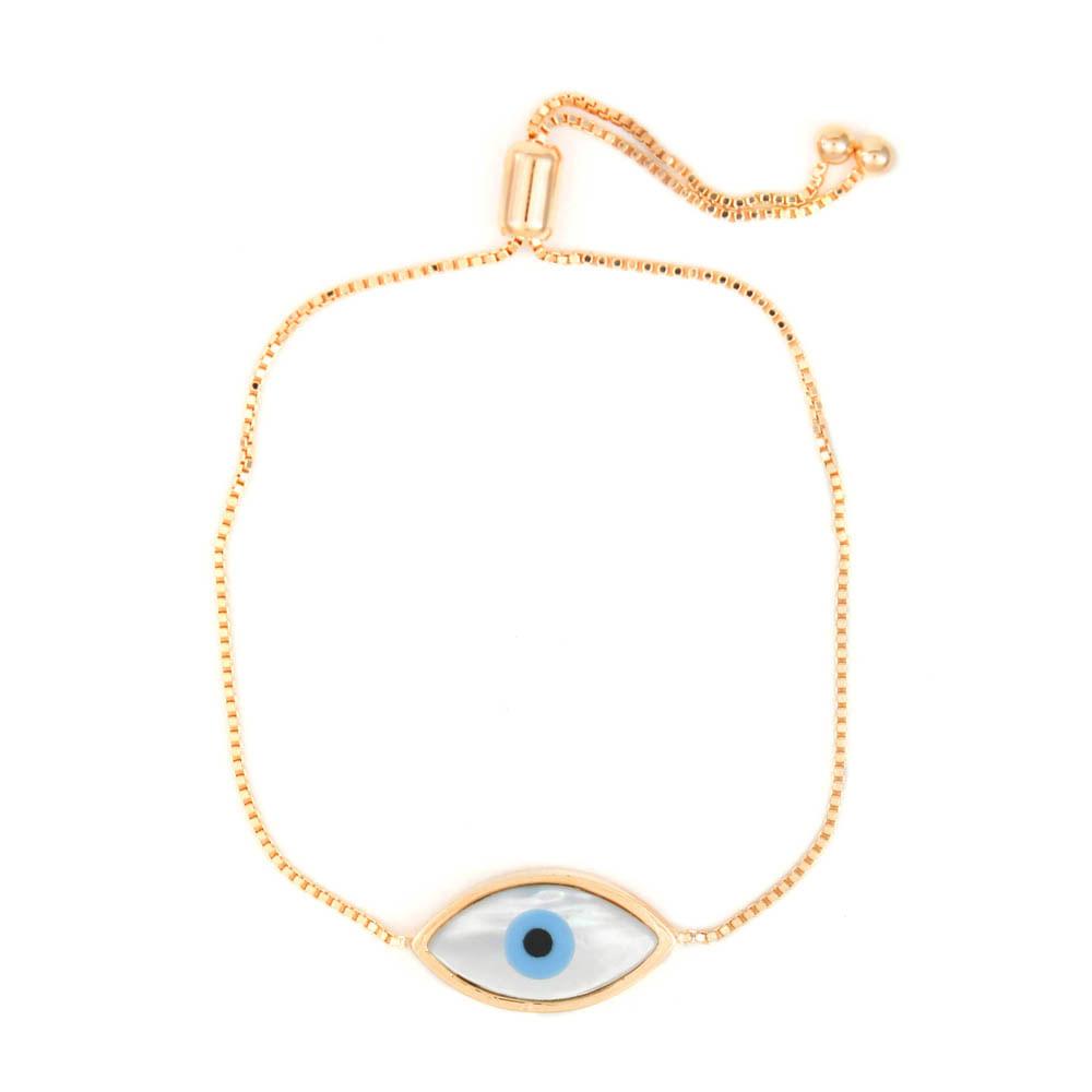 Pulseira-Olho-Grego-Navete-Madreperola-Dourado-Folheado-01