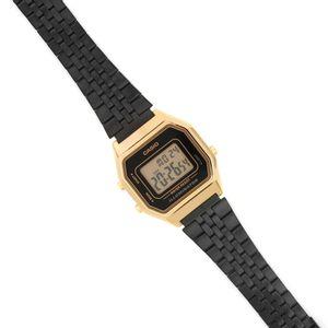 Relogio-Casio-Vintage-Pequeno-Dourado-Preto-01-LA680WEGB1ADF