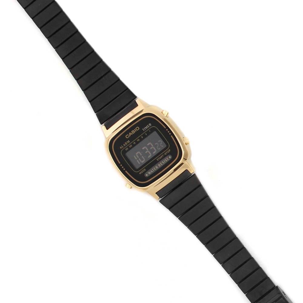 Relogio-Casio-Vintage-Mini-Dourado-Preto-01-LA670WEGE1BDF