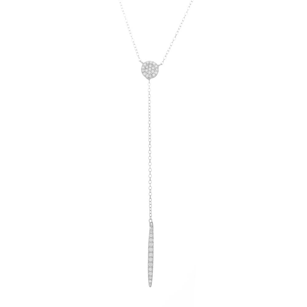 Colar-Pendulo-Circulo-Palito-Zirconia-Prata-925-01