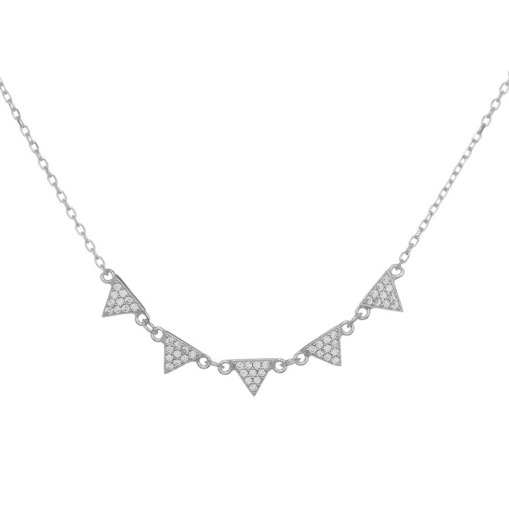 Colar-Bandeirinha-Triangulo-Branco-Zirconia-Prata-925-01