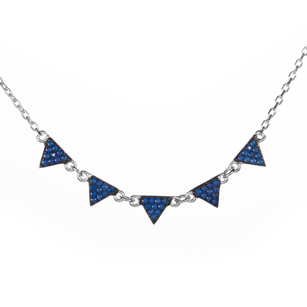 Colar-Bandeirinha-Triangulo-Azul-Zirconia-Prata-925-01