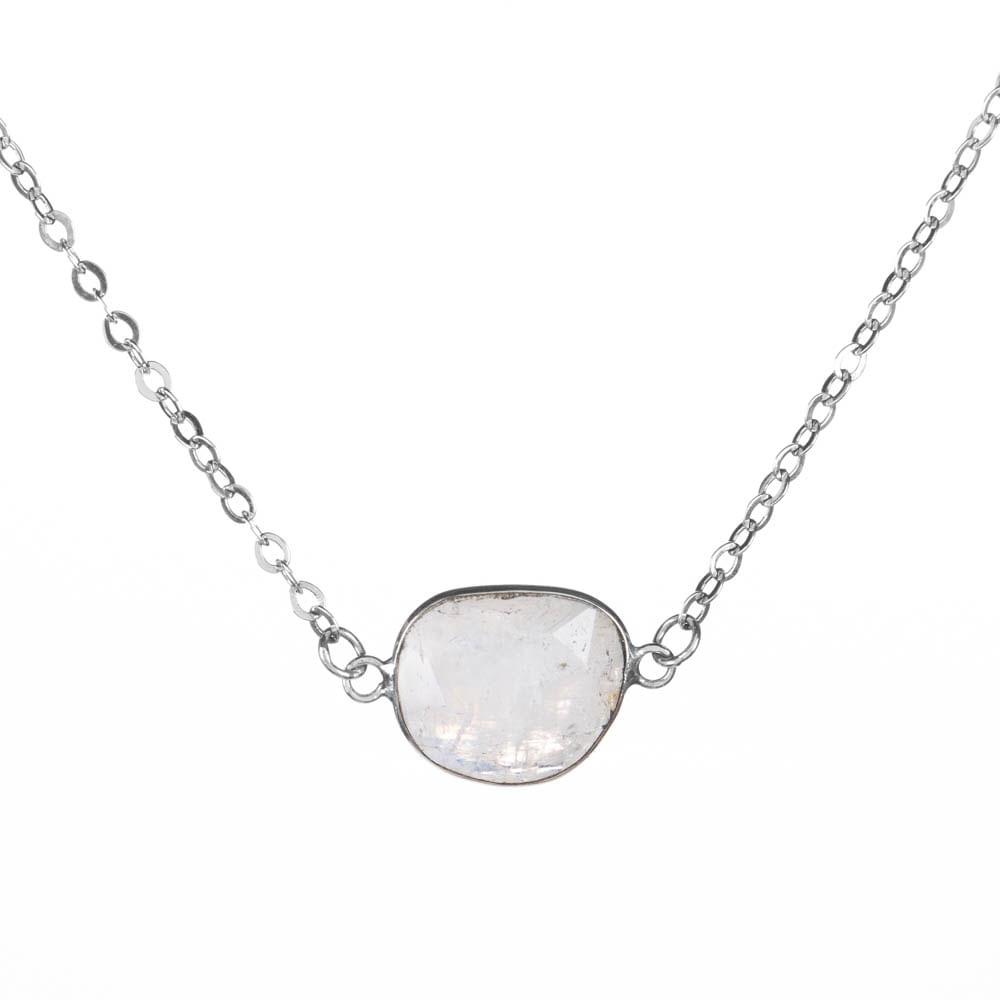 Colar-Choker-Pedra-Prata-925-01