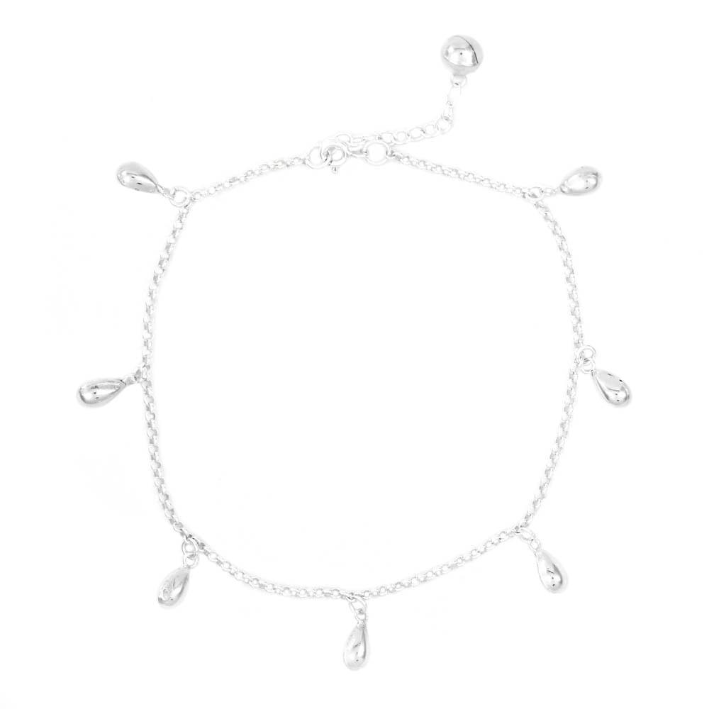 Tornozeleira-Gotas-Lisas-Prata-925-01
