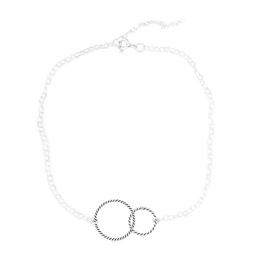 Tornozeleira-Circulo-Torcido-Prata-925-01