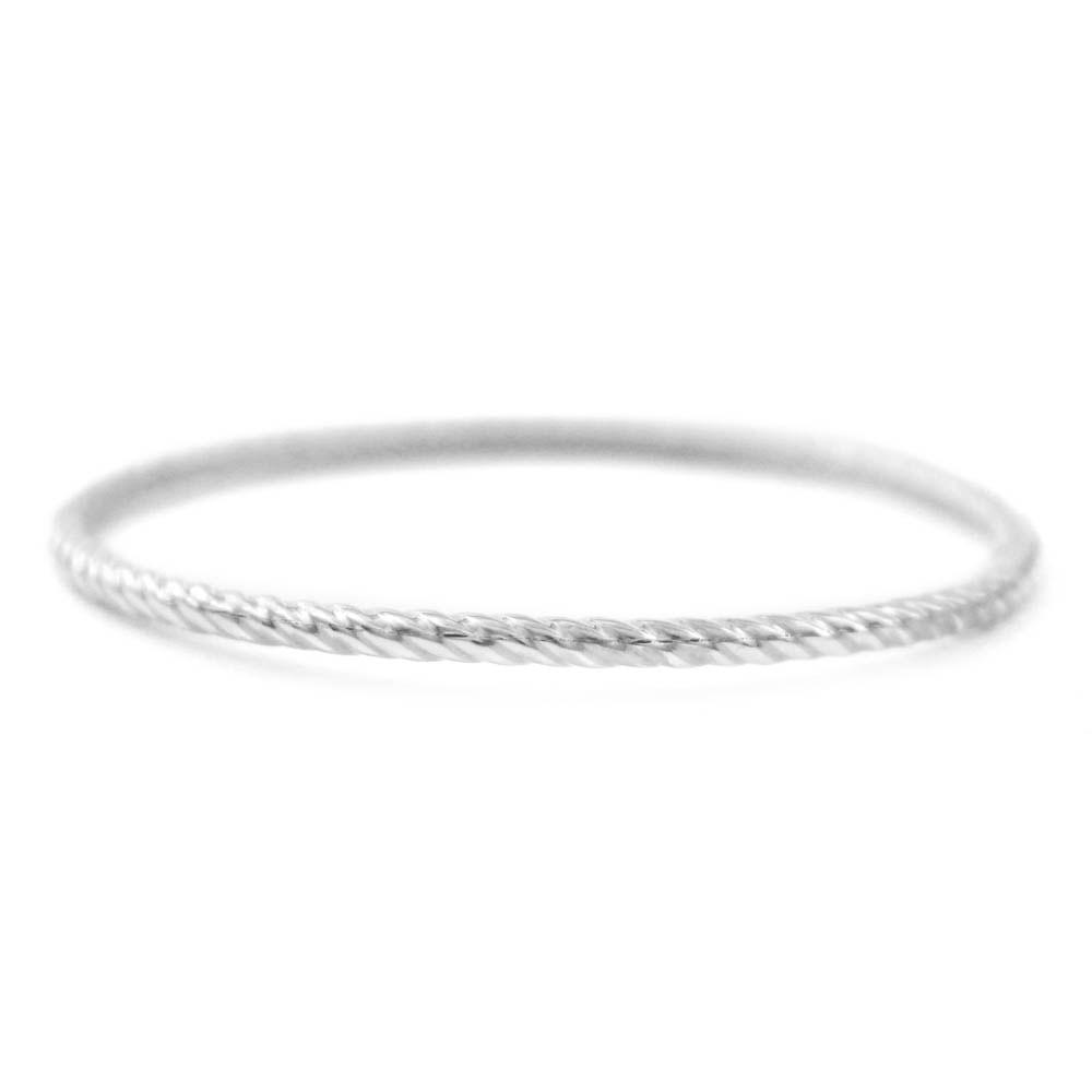 Pulseira-Bracelete-Aro-Torcido-Prata-925-01