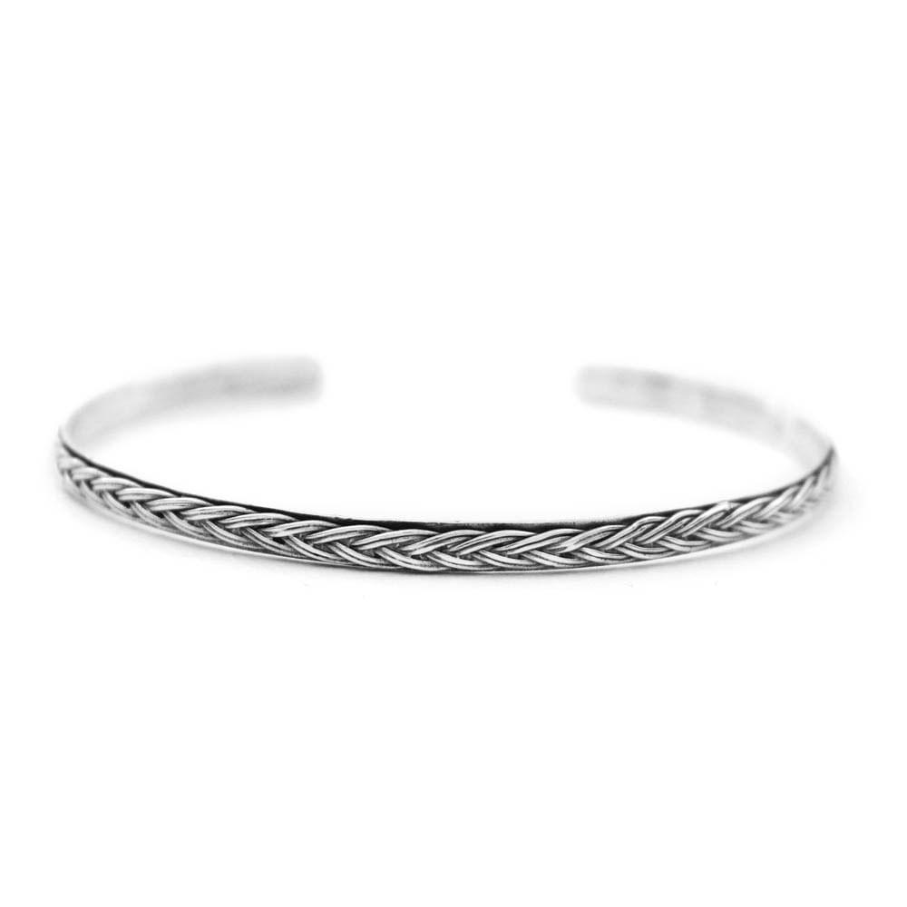 Pulseira-Bracelete-Aberto-Trancado-Prata-925-01