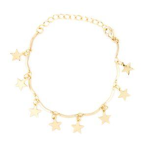 Pulseira-Corrente-Estrela-Dourado-Folheado-01