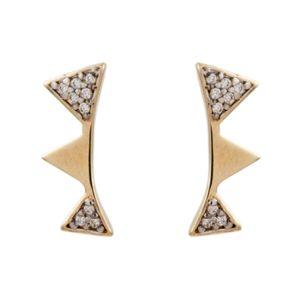 Brinco-Ear-Cuff-Triangulo-Zirconia-Branca-Dourado-Folheado-01