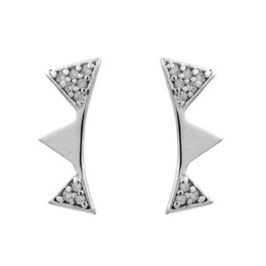Brinco-Ear-Cuff-Triangulo-Zirconia-Branca-Prateado-Folheado-01
