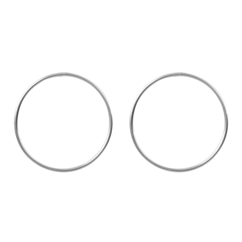Brinco-Circulo-Vazado-Grande-Prateado-Folheado-01