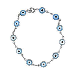 Pulseira-Olho-Grego-Azul-Grafite-Folheado-01