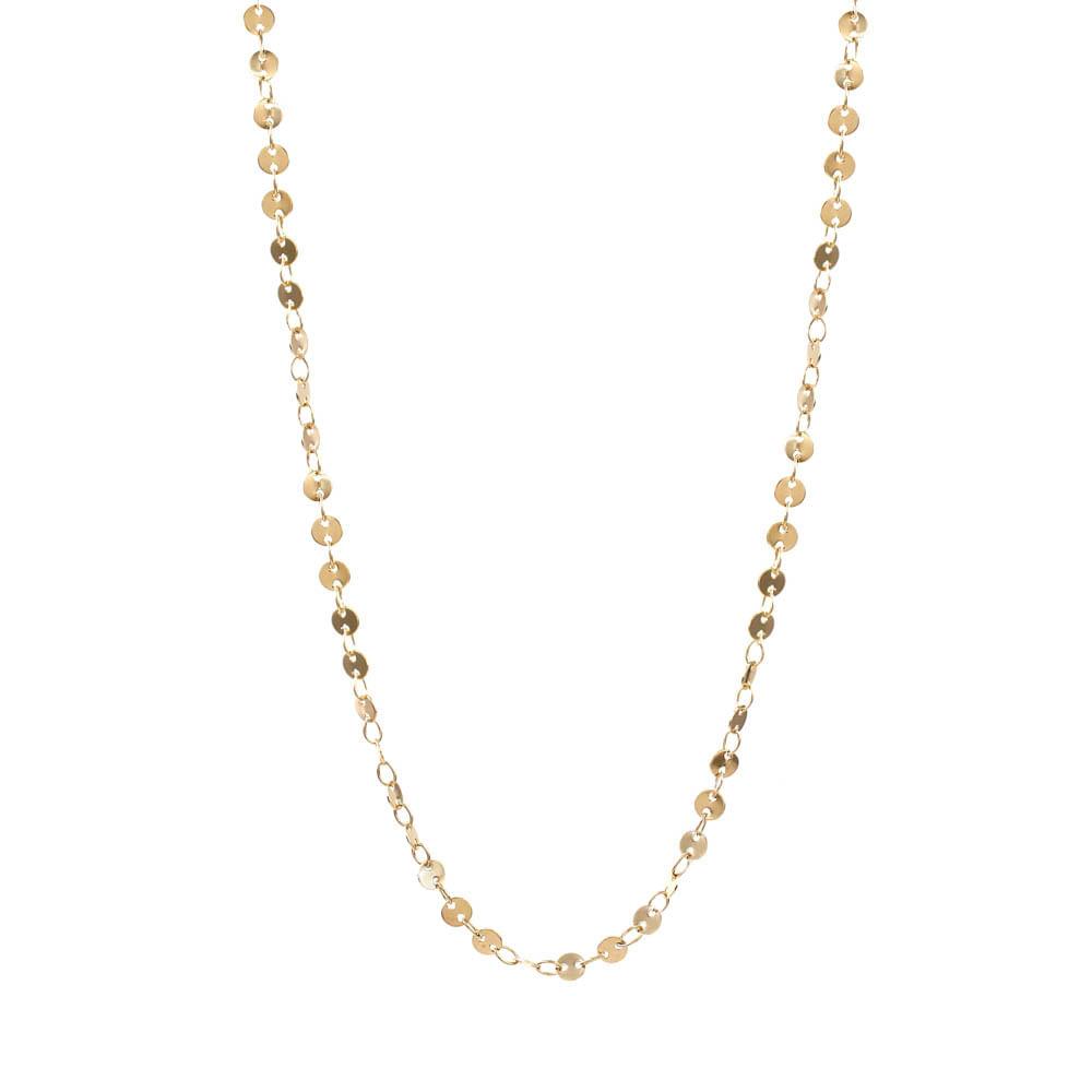Colar-Medalhas-Mini-Longo-Dourado-Folheado-01