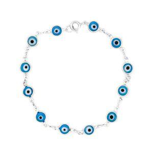 Pulseira-Olho-Grego-Azul-Prateado-Folheado-01