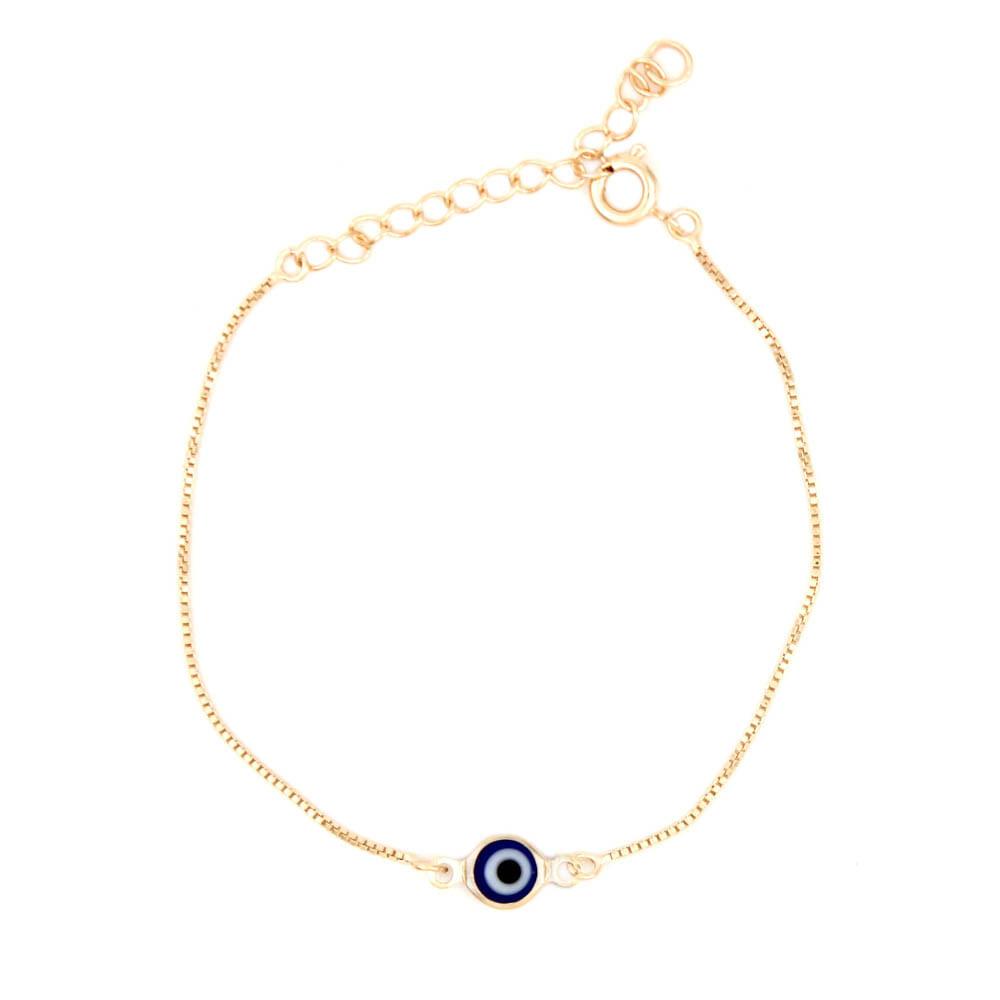 Pulseira-Olho-Grego-Azul-Solitario-Dourado-Folheado-01