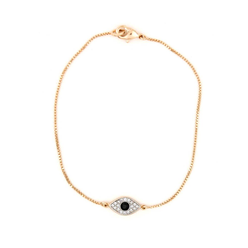 Pulseira-Fina-Olho-Pequeno-Zirconia-Dourado-Folheado-01