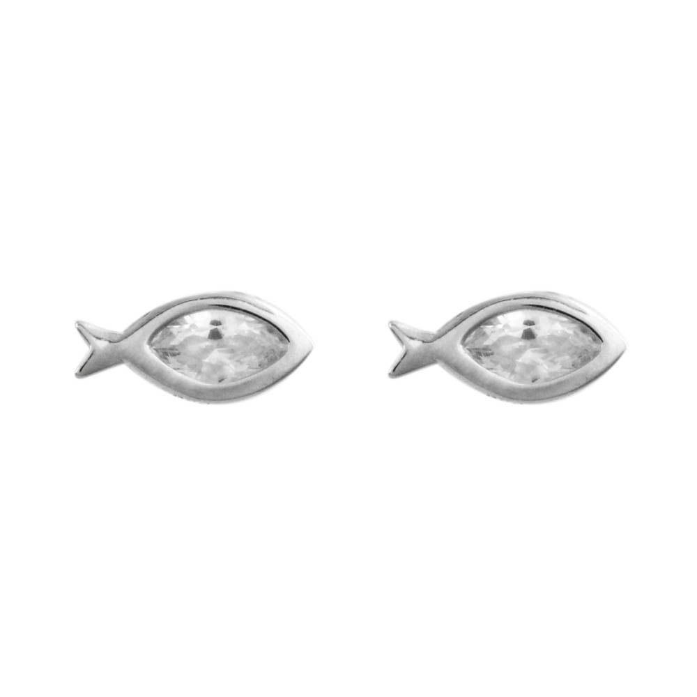 Brinco-Peixe-Zirconia-Pequeno-Prata-925-01
