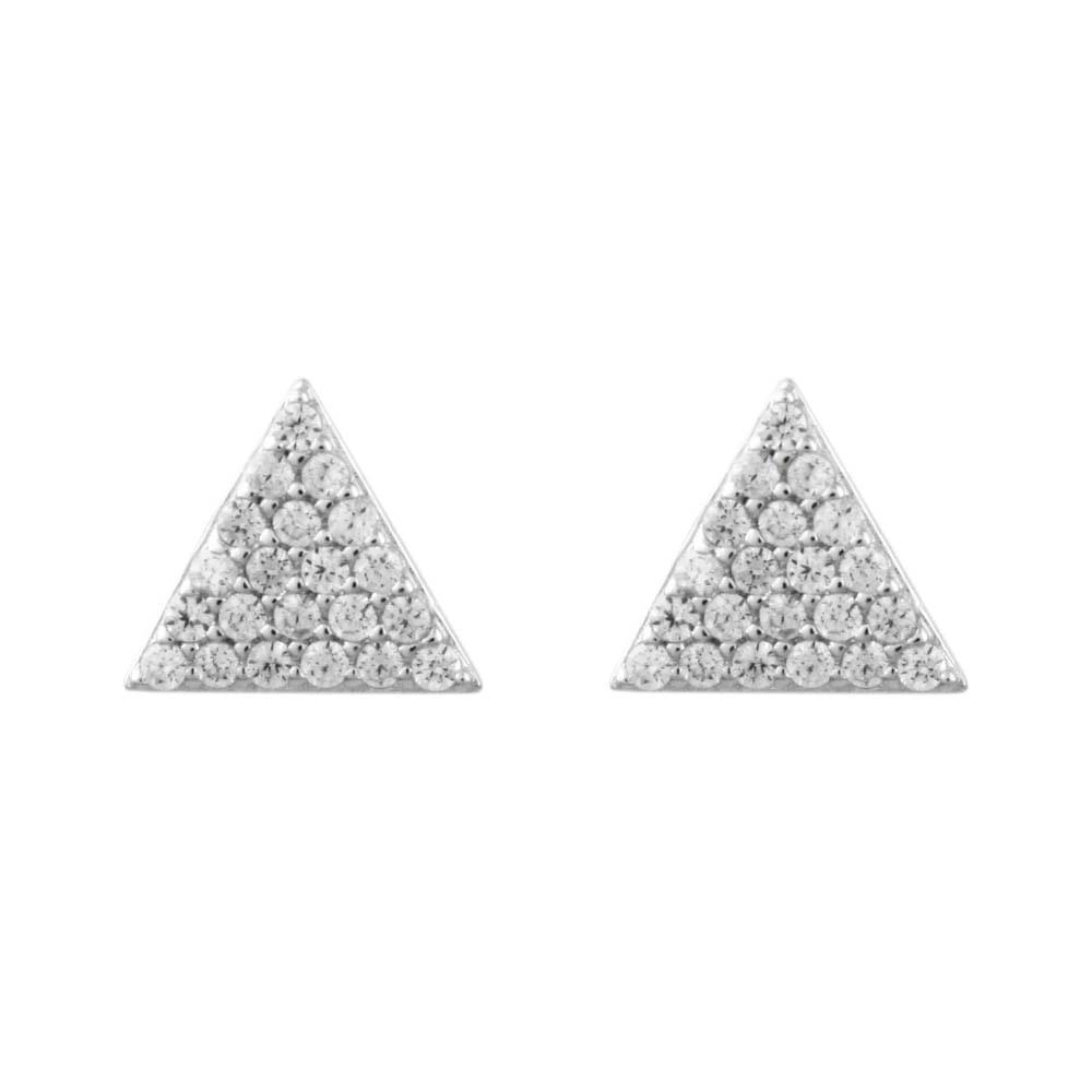 Brinco-Triangulo-Zirconia-Medio-Prata-925-01
