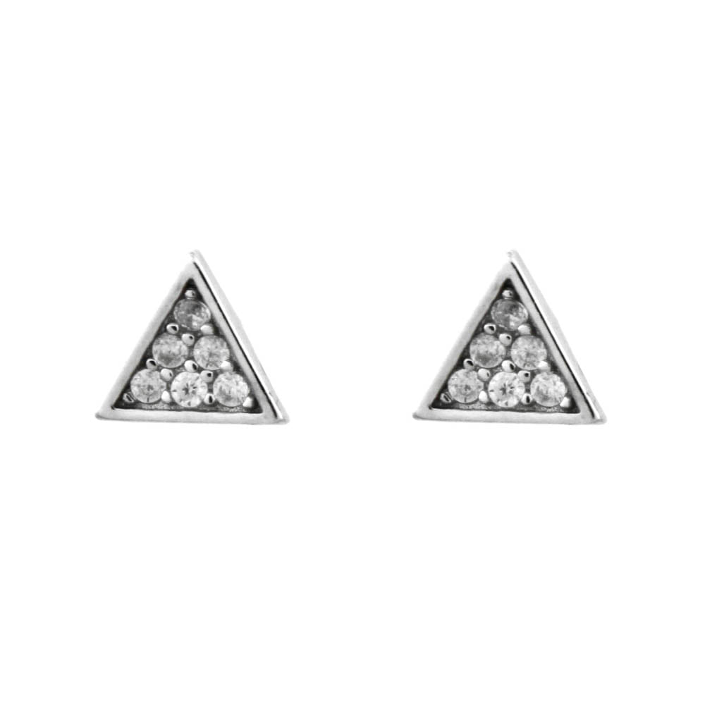 Brinco-Triangulo-Zirconia-Pequeno-Prata-925-01