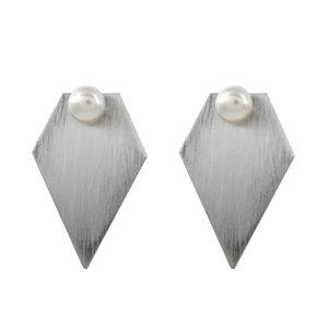 Brinco-Ear-Jacket-Perola-Geometrico-Prateado-01