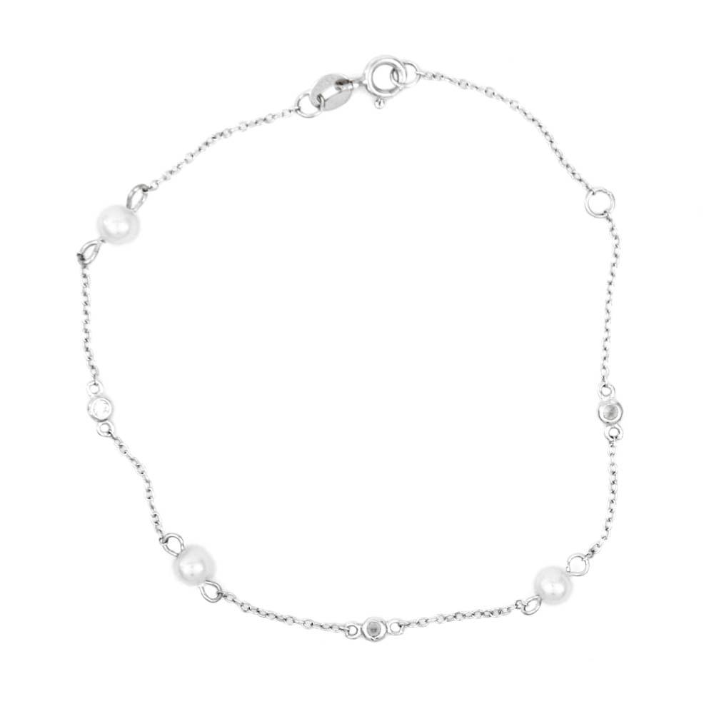 Pulseira-Perola-Ponto-de-Luz-Pequeno-Prata-925-01