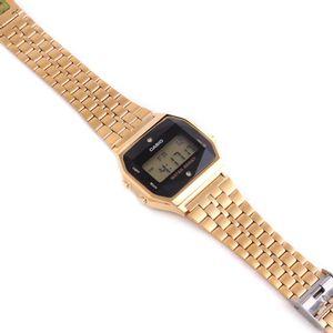 Relogio-Casio-Vintage-Tradicional-Diamond-Dourado-01