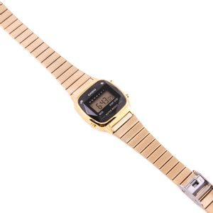 Relogio-Casio-Vintage-Mini-Diamond-Dourado-01