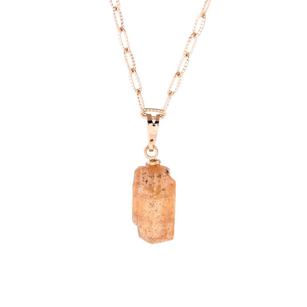 Colar-Pedra-Topazio-Imperial-Bruto-Pequeno-Dourado-Folheado-01