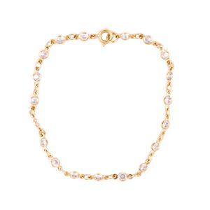 Pulseira-Pedrinhas-Mini-Transparentes-Dourado-Folheado-01
