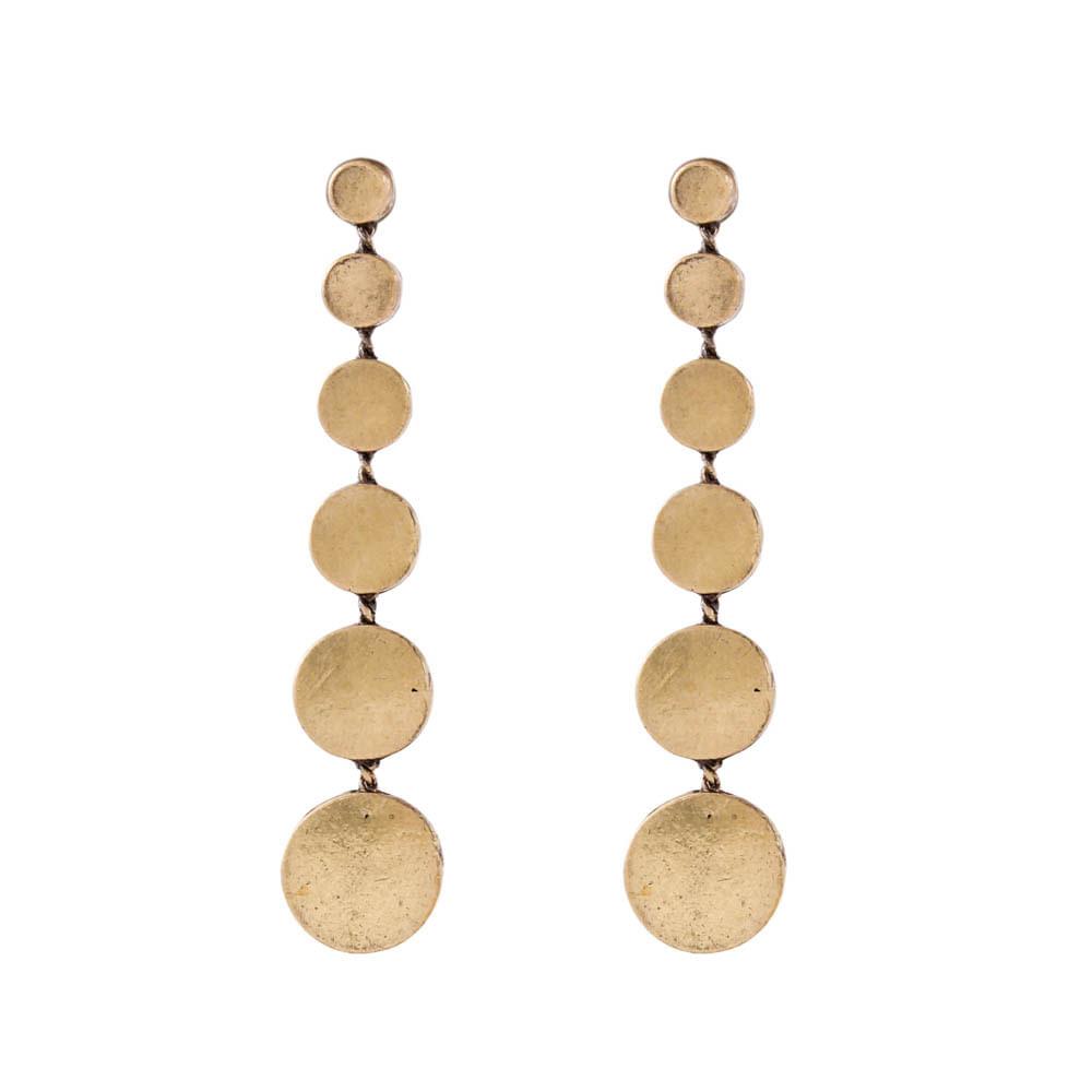 Brinco-Cascata-Circulo-Liso-Bronze-01