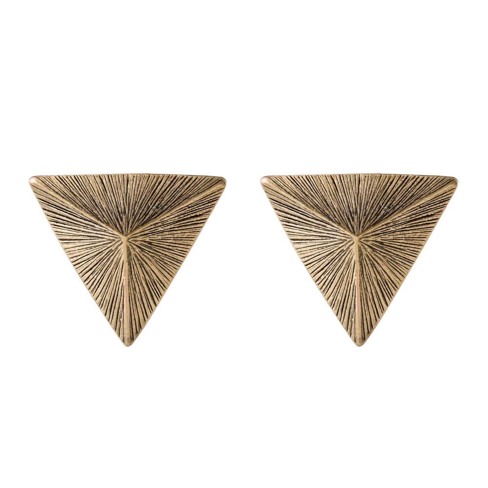 Brinco-Piramide-Listrada-Medio-Bronze-01