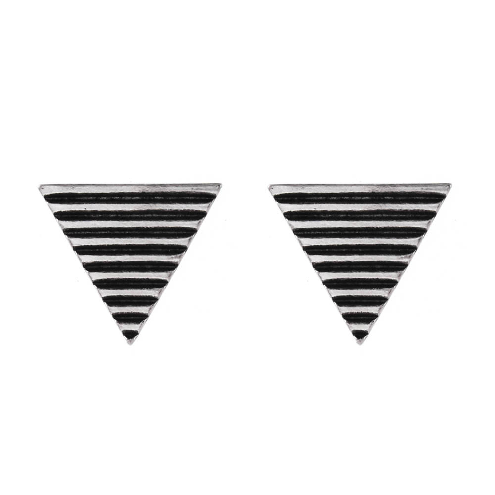 Brinco-Triangulo-Listrado-Medio-Prateado-01