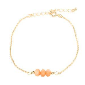 Pulseira-Pedrinha-Natural-Jade-Tangerina-Dourado-Folheado-01