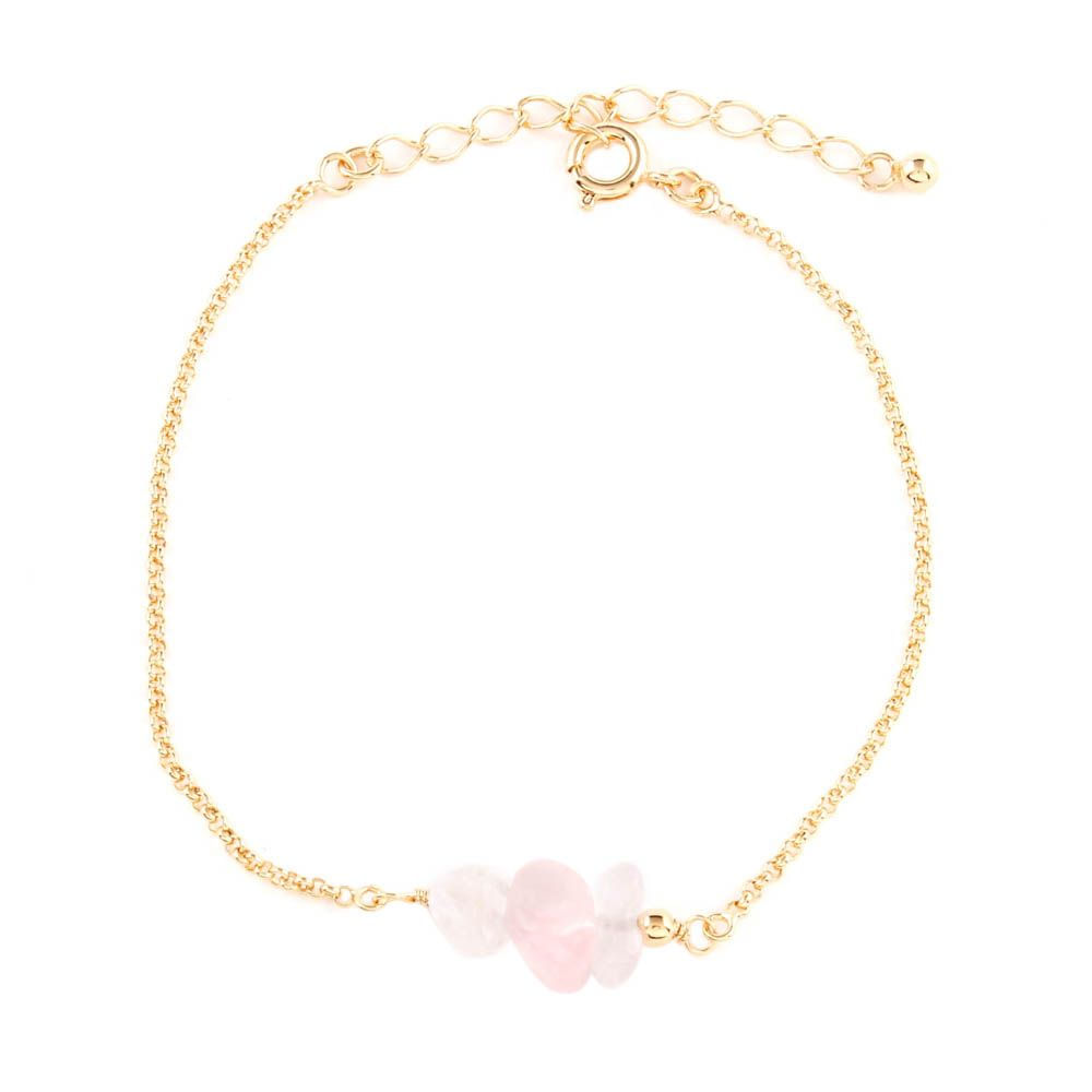 Pulseira-Pedrinha-Natural-Quartzo-Rosa-Dourado-Folheado-01