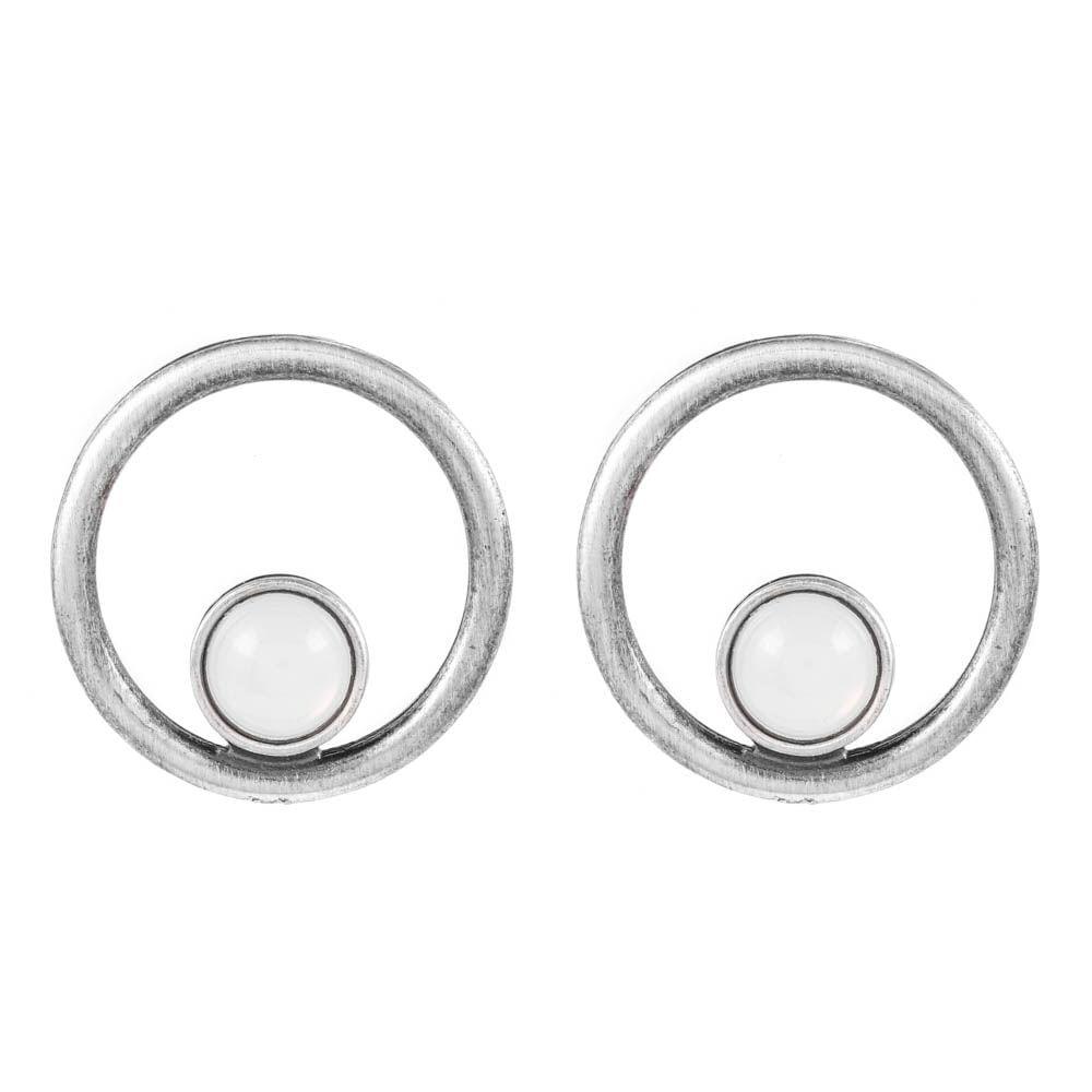 Brinco-Circulo-Vazado-Pedra-Branco-Prateado-01