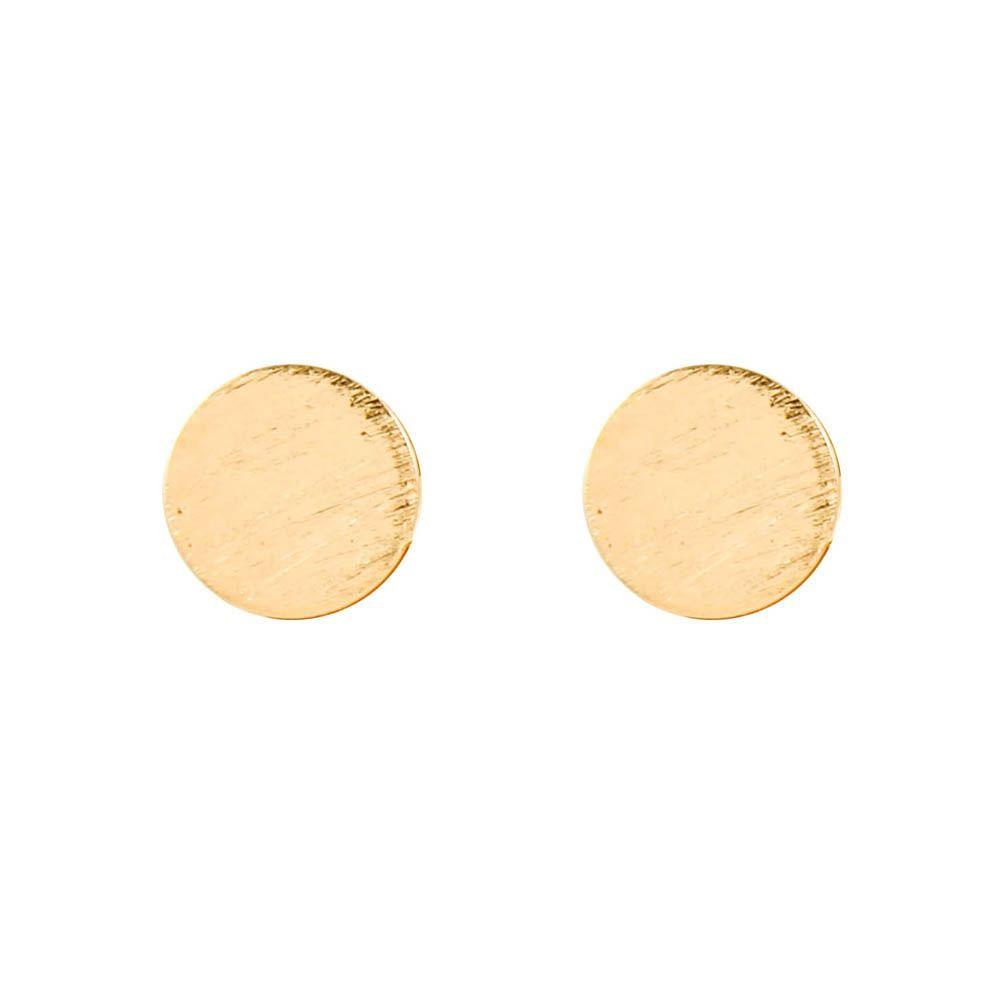 Brinco-Circulo-Escovado-Pequeno-Dourado-Folheado-01