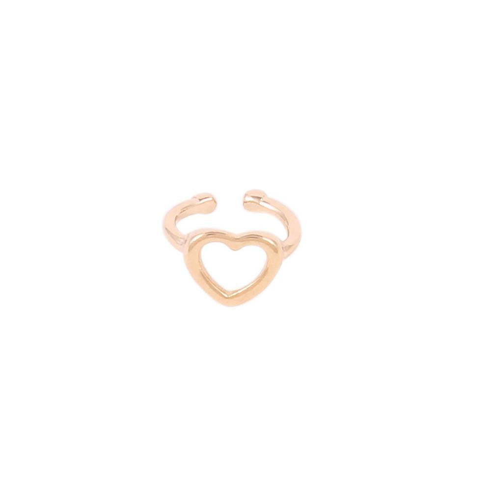 -Brinco-Ear-Cuff-Coracao-Mini-Dourado-Folheado-01