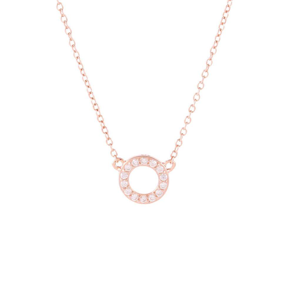 Colar-Circulo-Vazado-Zirconia-Pequeno-Rose-Prata-925-01