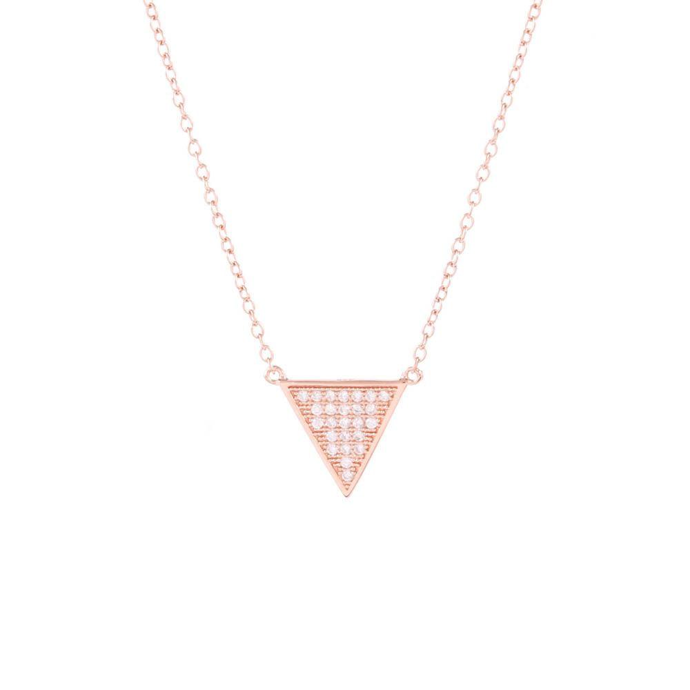 Colar-Triangulo-Texturizado-Zirconia-Pequeno-Rose-Prata-925-01