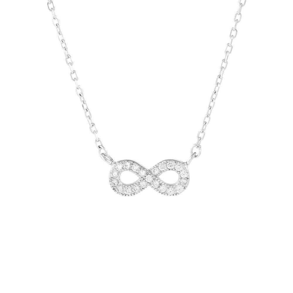 Colar-Simbolo-Infinito-Zirconia-Pequeno-Prata-925-01