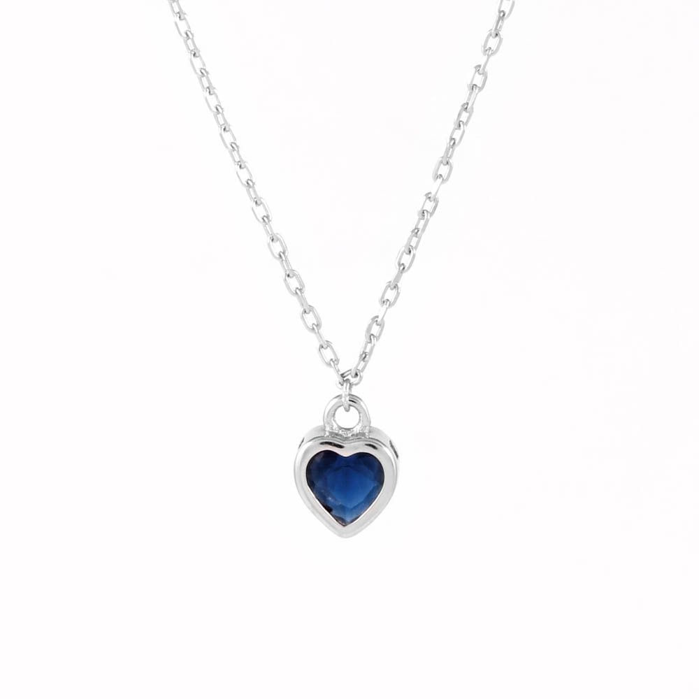 Colar-Coracao-Solitario-Zirconia-Azul-Pequeno-Prata-925-01