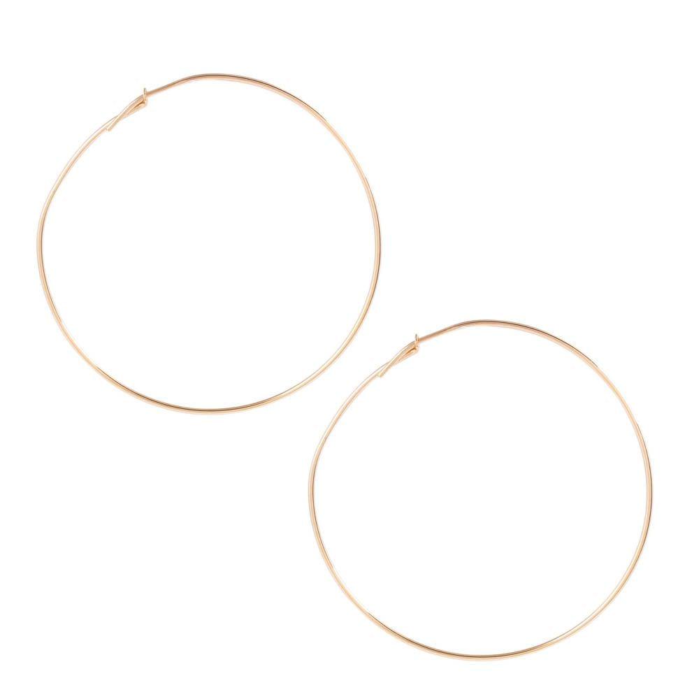 Brinco-Argola-Fina-5cm-Dourado-Folheado-01