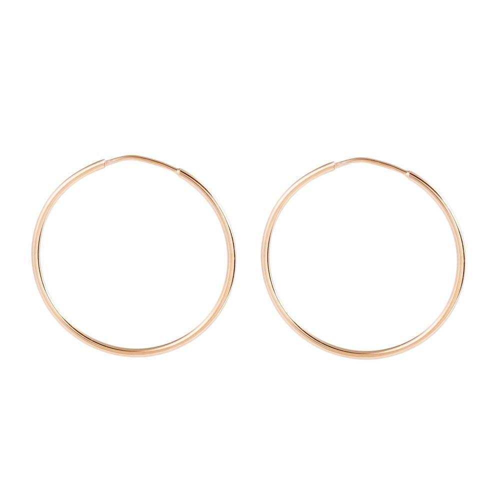 Brinco-Argola-Fina-3cm-Dourado-Folheado-01