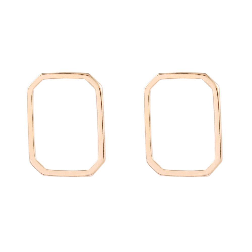 Brinco-Retangulo-Vazado-Fino-Dourado-Folheado-01