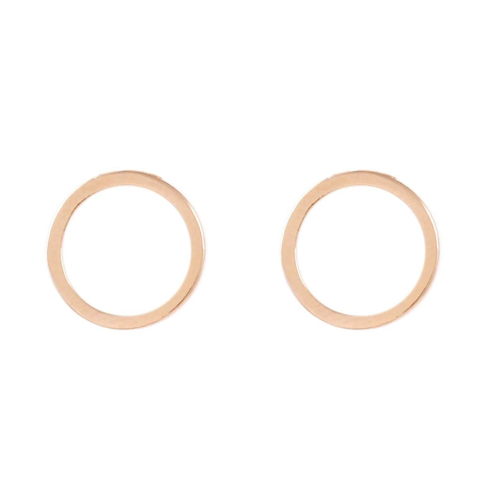Brinco-Circulo-Vazado-Fino-Dourado-Folheado-01